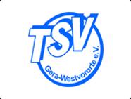 TSV Gera-Westvororte e.V.